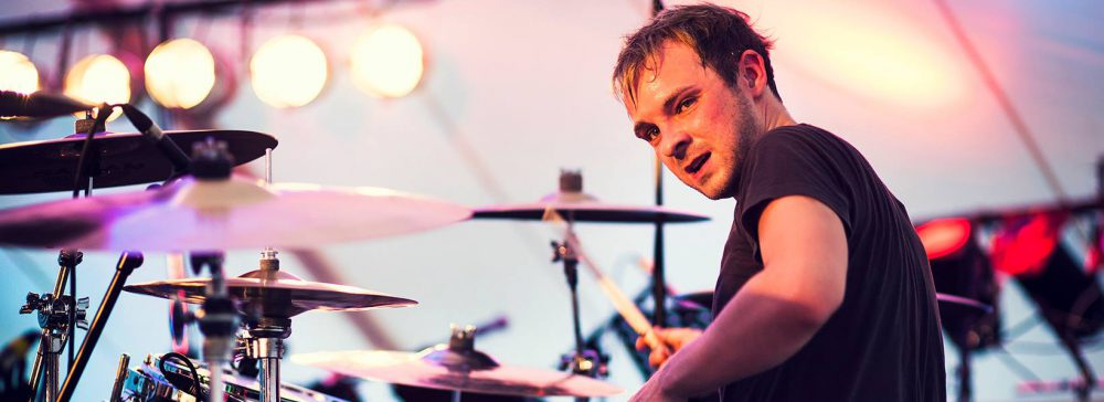 Jon Colour